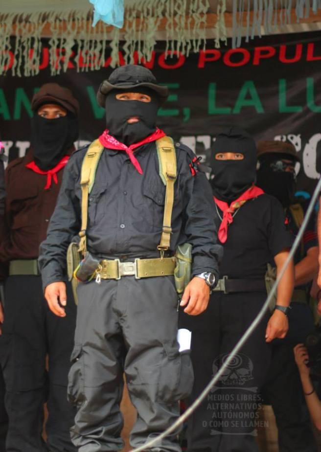 LaRealidad15